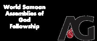 World Samoan AG Fellowship